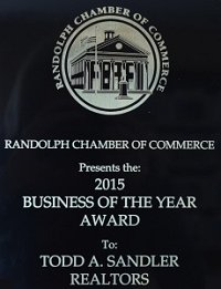 business of year award2