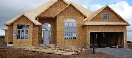 New Construction Sales